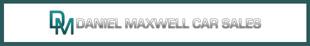 Daniel Maxwell Car Sales logo