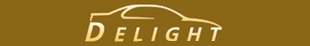 Delight UK Cars Ltd logo