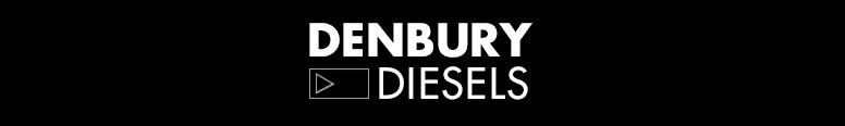 Denbury Diesels Ltd Logo