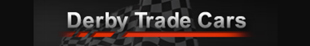 Derby Trade Cars logo