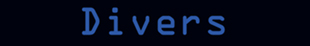 Divers Motor Company Ltd logo