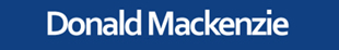 Donald Mackenzie logo