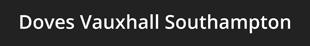 Doves Vauxhall Southampton logo