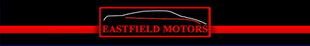 Eastfield Motors logo