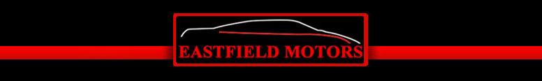 Eastfield Motors Logo