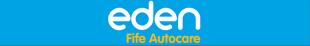 Eden Fife Autocare logo