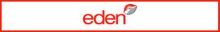 Eden Vauxhall Camberley logo