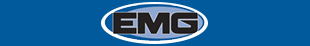 EMG Motor Group Haverhill logo