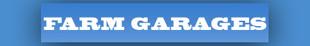 Farm Garage Limited logo