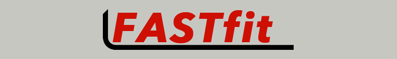 FastFit Cars and Vans Limited Logo