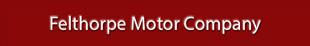 Felthorpe Motor Co Ltd logo
