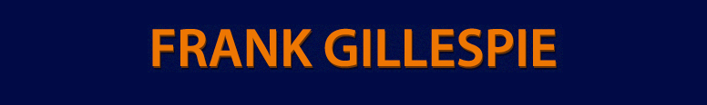 FG Car Sales Logo