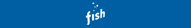 Fish For Motors Ltd Logo