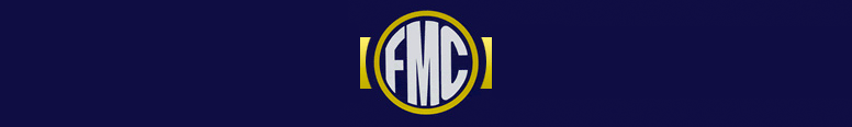 FMC Car Sales Logo
