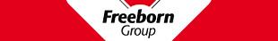 Wilmoths Southampton Citroen logo
