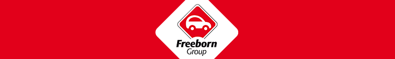 Wilmoths Wokingham Citroen Logo