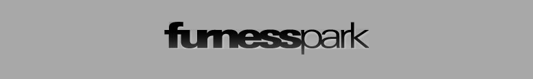 Furness Park Motor Group Logo