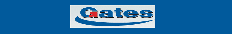 Gates of Stevenage Logo