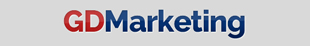 GD Marketing logo