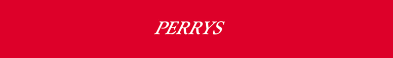 Perrys Retford Logo