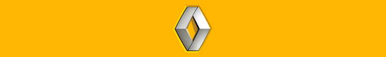 Goscote Services Logo