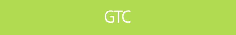Green Tree Cars Ltd Logo