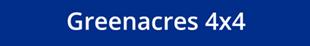Greenacres 4 x 4 logo