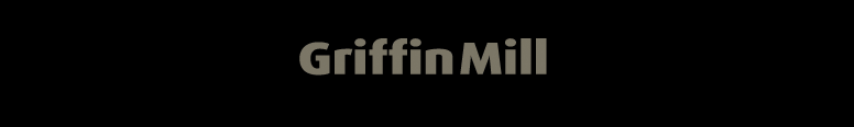 Griffin Mill Garages Ltd Logo
