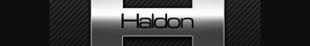 Haldon Motors logo