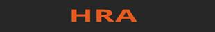 Hanham Road Autos logo