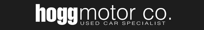 Hogg Motor Co Logo
