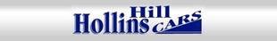 Hollins Hill Cars logo