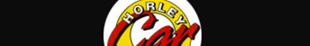 Horley Car Centre logo