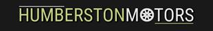 Humberston Motors logo