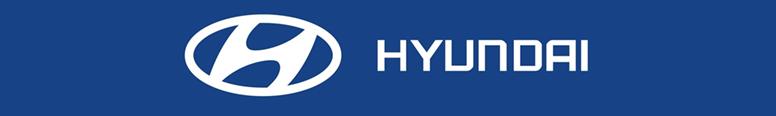 Macklin Motors Hyundai Edinburgh East Logo