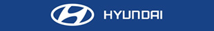 Hyundai Edinburgh West Logo