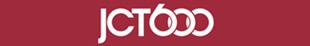 JCT600 Vauxhall Castleford logo