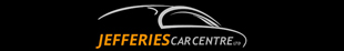 Jefferies Car Centre Ltd logo