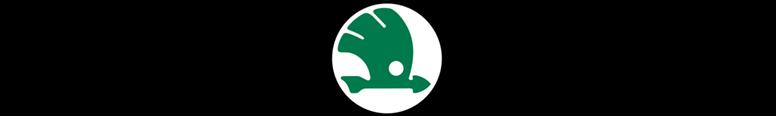 Marshall SKODA Oxford Logo