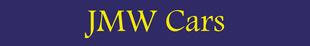 JMW Cars logo