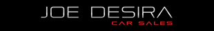 Joe Desira Car Sales logo