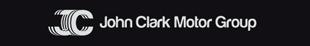 John Clark BMW Aberdeen logo