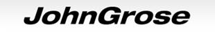 John Grose Kia logo