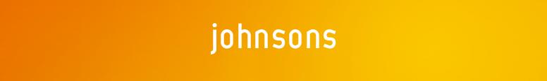 Johnsons Alfa Romeo Solihull Logo