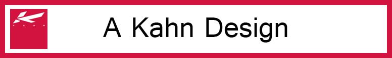 Kahn Automobiles Logo