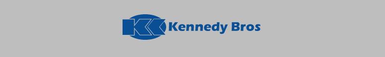 Kennedy Bros Logo