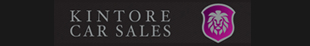 Kintore Car Sales logo
