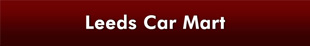 A 2 B Car Sales logo