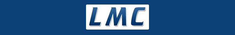 LMC Cars Logo