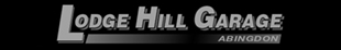 Lodge Hill Garage Ltd logo